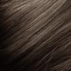Краска для волос,ACME DeMira Kassia, 90 мл., 6/16 - темно-русый пепельно-фиолетовый