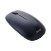 Wireless Mouse Asus MW201C, Blue