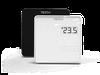 купить R-8bw-Беспроводной комнатный контроллер с измерением влажности воздуха в Кишинёве