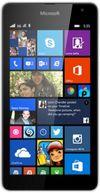 купить Microsoft Lumia 535 White в Кишинёве