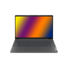 "купить Lenovo IdeaPad 5 14"" 14ARE05(AMD Ryzen 5 4500U 8Gb 512Gb) Graphite Grey в Кишинёве"