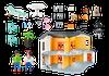 купить Playmobil Modern House в Кишинёве