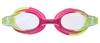 Очки для плавания Arena X-Lite Kids 92377-96 (4098)