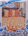 купить Постельное белье Тиротекс в Кишинёве