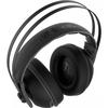Gaming Headset Asus TUF Gaming H7 Core