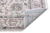 купить Ковры ручной работы E-H OSLO OSL 06 BEIGE в Кишинёве