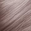 Краска для волос,ACME DeMira Kassia, 90 мл., 8/16 - светло-русый пепельно-фиолетовый