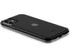Чехол для Apple iPhone 11,Vitros