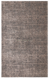купить Ковёр E-H CAPELLA CPL 03 ANTRASIT VIZON в Кишинёве