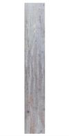 Керамогранитная плитка Vintage Gri 18x118cm
