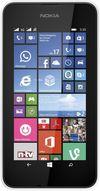 купить Nokia Lumia 530 Dual sim (White) в Кишинёве