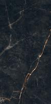 SHINESTONE BLACK POL 1198*598