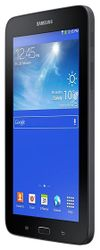 купить Tableta Samsung Galaxy 3 Lite 7.0 VE T113 Black в Кишинёве