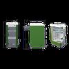 Твердотопливный котел DREWMET DREX 20 kW 1.7