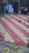купить Tротуарная плитка  20x10x3 в Кишинёве