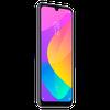 купить XIAOMI MI A3 Dual Sim 4/128GB, Black в Кишинёве