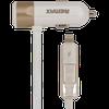 купить Автомобильное зарядное устройство Remax RCC102, 3.4A + Cable в Кишинёве