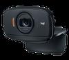 Camera Logitech C525