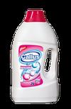 """cumpără Detergent lichid """"Gallus"""" 2 l  UNIVERSAL,Weiss,Sensitive,Color 50 de spalaturi , în Chișinău"""