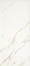 Керамогранитная плитка STATUARIO ORO LUCIDO 59x118 cm