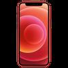 купить Apple iPhone 12 128GB, Red в Кишинёве