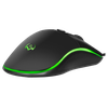 Mouse Sven RX-G940 Gaming, Black