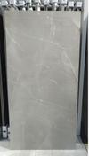 Керамогранитная плита Venezia Light 120x60cm