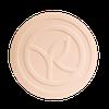 Компактная пудра «Ноль недостатков»   Розово-Ванильный