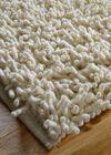 купить Ковер из натуральной био-шерсти Olbia Shag 1001 в Кишинёве