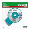 купить Алмазный диск Distar 1A1RSS/C3-H 350x3,5/2,5x15x25,4-(11,5)-24 Technic Advanced в Кишинёве