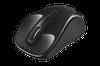 Wireless Mouse Trust Xani Bluetooth, Black
