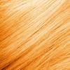 Vopsea p/u păr, ACME DeMira Kassia, 90 ml., 9/4 - Blond arămiu