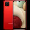 купить Samsung Galaxy A12 3/32Gb Duos (SM-A125), Red в Кишинёве