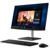 "купить All-in-One Lenovo V30a 24IML Black (23.8"" Touch Core i7-10700T ,16GB, 512GB,W10P ) в Кишинёве"