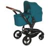 купить Jane Детская Коляска Rider Koos I-size Micro в Кишинёве