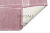купить Ковёр ручной работы E-H Palma PM 03 ROSE WHITE в Кишинёве