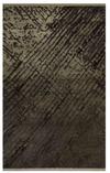 купить Ковёр ручной работы E-H CORDOBA DB 05 GREEN в Кишинёве