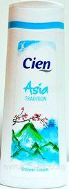 купить Крем-гель для душу Cien Asia  300 мл в Кишинёве