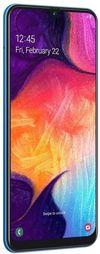 cumpără Smartphone Samsung A505/64 Galaxy A50 Blue în Chișinău