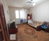 Apartament cu 2 camere, sect. Buiucani, str. Ion și Doina Aldea-Teodorovici.