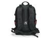 """купить Dicota D31156 Backpack E-Sports 15""""-17.3"""", Developed for gaming professionals, (rucsac laptop/рюкзак для ноутбука) в Кишинёве"""