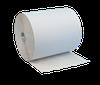 CLASIC SYS M Бумажные полотенца 1 слой 180 м
