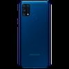 Samsung Galaxy M31 6/128GB (M315), Blue