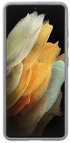 купить Чехол для моб.устройства Samsung Galaxy S21 Ultra EF-RG998 Protective Standing Cover Light Gray в Кишинёве