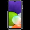 купить Samsung Galaxy A22 A225F/DS 4/64Gb, White в Кишинёве