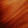 Краска для волос,ACME DeMira Kassia, 90 мл., 7/4 - медно-русый