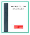 promes SA-129k