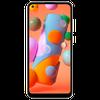 Samsung Galaxy A11 2/32ГБ (A115), White