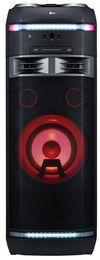 cumpără Giga sistem audio LG OK85 XBOOM în Chișinău