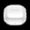 Наушники Samsung Galaxy Buds Live (SM-R180), White